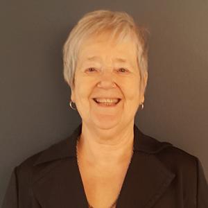 Mme Céline Martin