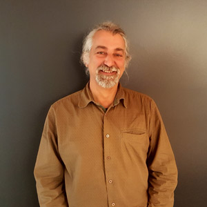 Denis Missud