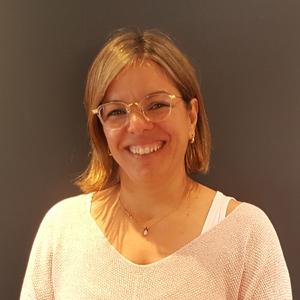Isabelle Gladu