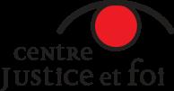 Logo de l'organisme Centre Justice et Foi