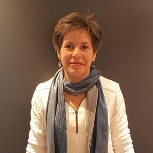 Mme Julie Perreault