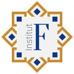 Logo de l'organisme Institut F