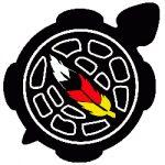 Logo de la Maison communautaire Missinak