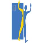 Logo de l'organisme Action des chrétiens pour l'abolition de la torture - ACAT