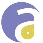 Logo de l'organisme Action cancer du sein du Quebec