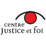 Logo de l'organisme Centre Justice et Foi - CJF