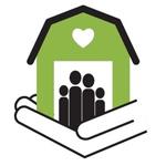Logo de l'organisme Écoute agricole des Laurentides