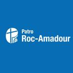 Logo de l'organisme Patro Roc-Amadour
