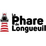 Logo de l'organisme Le Phare de Longueuil