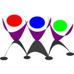Logo de l'organisme Table de concertation sociale de Saint-Calixte