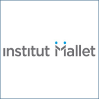 Logo de l'Institut Mallet