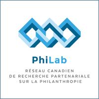 Logo du PhiLab